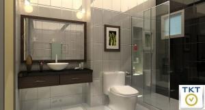 ve-sinh-toilet-tkt