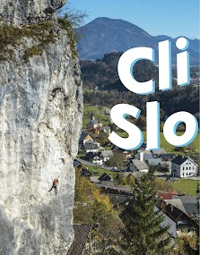Climbing- screenshot thumbnail