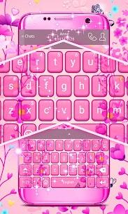 Latest Keyboard Theme 2020