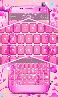 App Latest Keyboard Theme 2019 APK for Windows Phone