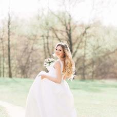 Wedding photographer Dmitriy Zaycev (zaycevph). Photo of 28.04.2017