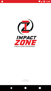 Impact Zone Fitness and Sports - náhled