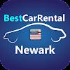 Newark Car Rental, US APK