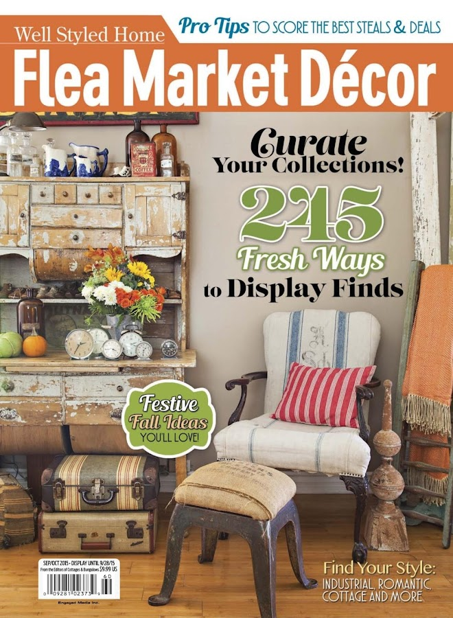 flea market d 233 cor magazine android apps on google play