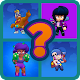 Can You Guess It?: Brawl Stars