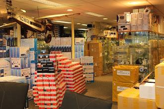 Photo: Camerashop24_Spijkenisse_WinkelBewakingscamera's_WebshopCamerashop24