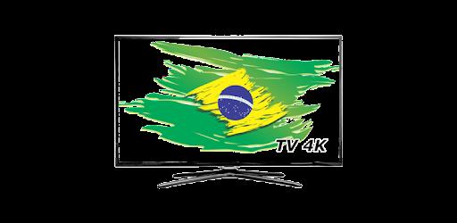 TV Channels Australia