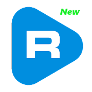 App Radios Online by Raddios - FM y AM APK for Windows Phone