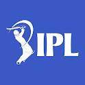 IPL icon