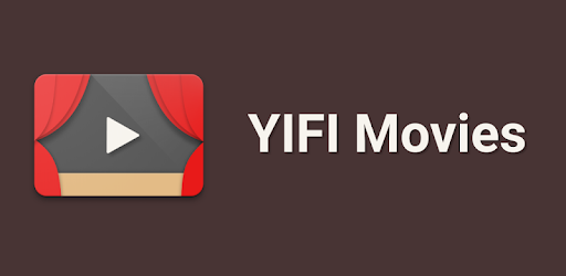 YIFY Movie Browser - YTS 2 1 1 apk download for Android