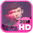 New Shawn Mendes Fans Wallpapers APK