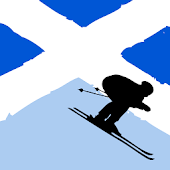 Scottish Ski Conditions Android APK Download Free By Jonshutt