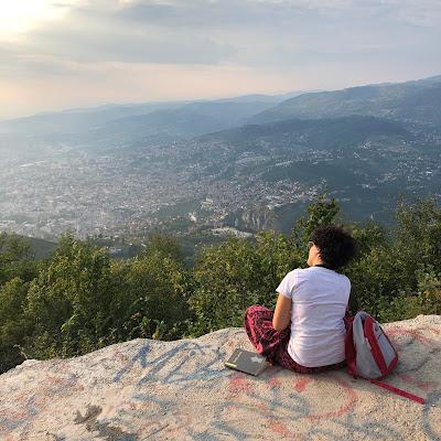 Sarajevo nuovo inizio dopo il peggior finale di Giacomoaltieri