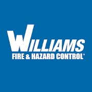 Williams Fire