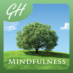 Mindfulness Meditations for Presence and Peace Icon
