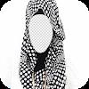 Muslim Fashion Photo Editor APK