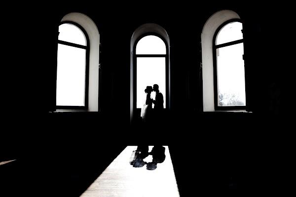 Свадебный фотограф Ирина Павлова (IrinaPavlova). Фотография от 29.10.2016
