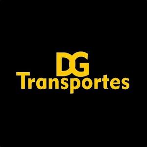 DG Transporte Gratis
