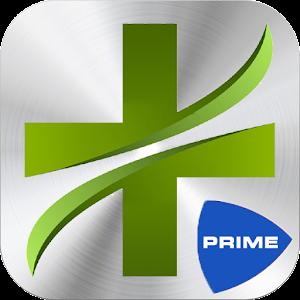 Farmacia Online Prime Gratis
