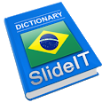 SlideIT Brazilian Pack icon