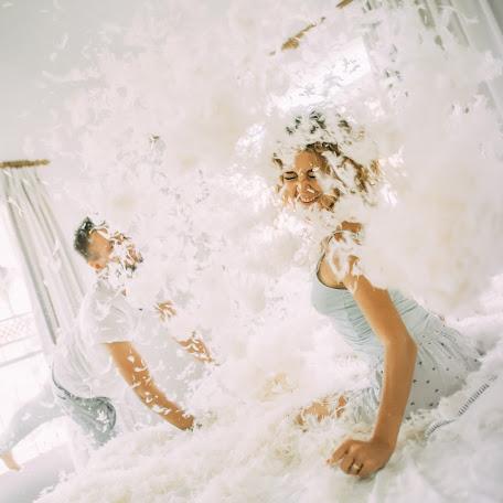 Wedding photographer Anna Kumancova (Kumantsova). Photo of 21.03.2018