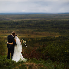 Wedding photographer Natalya Valkova (natatasha). Photo of 05.09.2014