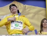 Landis begrijpt de reactie van Armstrong maar hoopt dat de ruzie kan bedaren