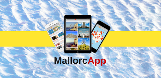 MallorcApp - Apps on Google Play c64db64525638