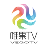 Vego TV - Chinese TV & Movies