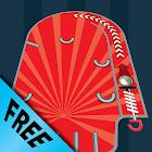 Handheld Pinball Free icon