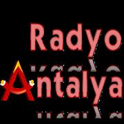 Radyo Antalya - Canlı Dinle