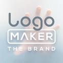 Logo Maker - Free Graphic Design & Logo Templates icon