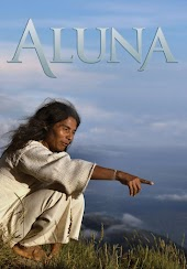 Aluna