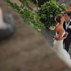 Wedding photographer Danil Alda (detto-fatto). Photo of 06.10.2013