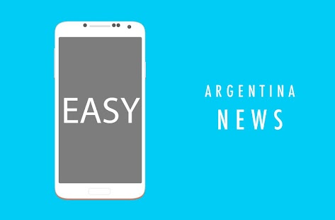 Argentina News : Breaking News & Latest News - náhled