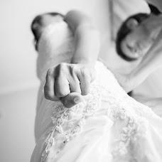 Wedding photographer Girolamo Monteleone (monteleone). Photo of 29.06.2015