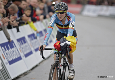 UCI reageert op heisa rond Cancellara: Ex-prof wordt mechanische dopingjager