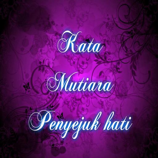 Download Kata Mutiara Penyejuk Hati Islami Google Play Softwares