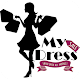 MyDress - Women's clothes online shopping App for PC-Windows 7,8,10 and Mac