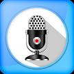 Voice Recorder : HD Audio Record APK