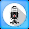 Voice Recorder:HD Audio Record icon