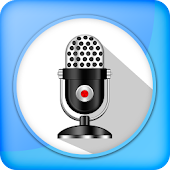 Voice Recorder : HD Audio Record