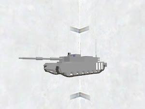 MBT 79 B2