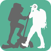 Backpacker Buddy (Travel App)