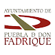 Download GUÍA OFICIAL PUEBLA DE DON FADRIQUE For PC Windows and Mac