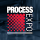 PROCESS EXPO 2019 APK
