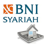 BNI Syariah Loan Calculator
