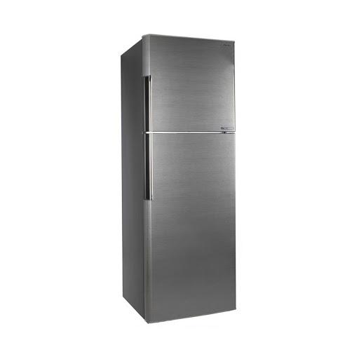 Tủ-lạnh-Sharp-Inverter-241-lít-SJ-X251E-DS-2.jpg
