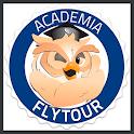 Academia Flytour icon