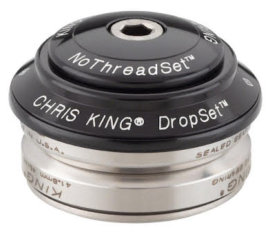 Chris King Dropset 4 Headset, 42/42mm alternate image 11